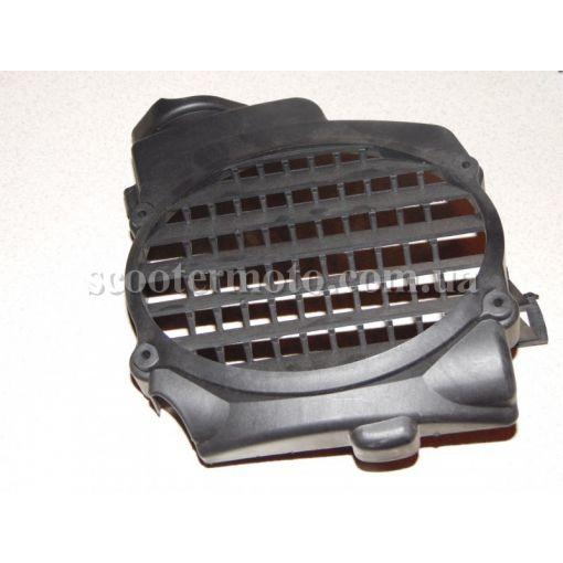 Крышка радиатора Honda Dio AF 56-57