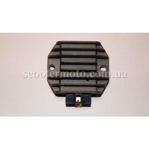Реле-регулятор Yamaha Majesty 150-180
