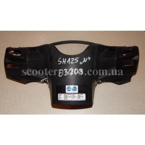 Пластик приборной панели Honda SH 125 Mode