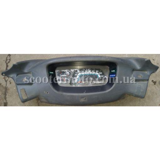 Приборная панель Honda Spacy 125 JF03