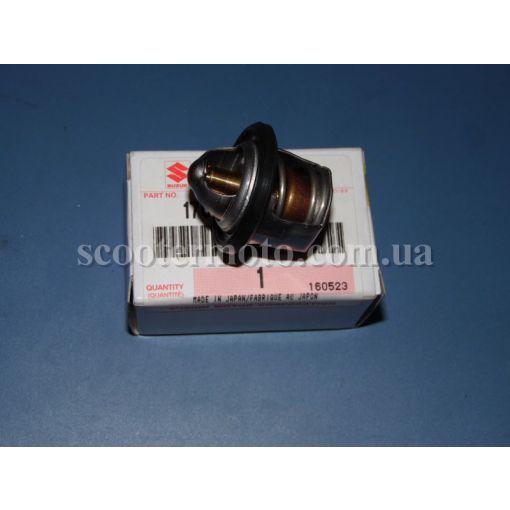 Термостат Suzuki Burgman 125-150-200, оригинал