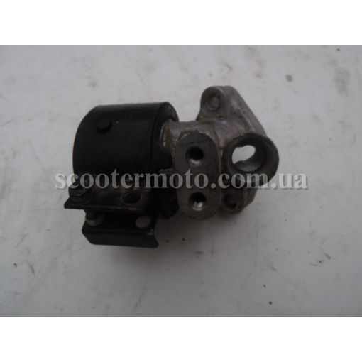 Патрубок от инжектора к двигателю Honda SH 125-150i