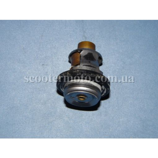 Термостат Yamaha Gear 50 4T, Jog 4Т, Neos 50 4T, Vino 4 тактный