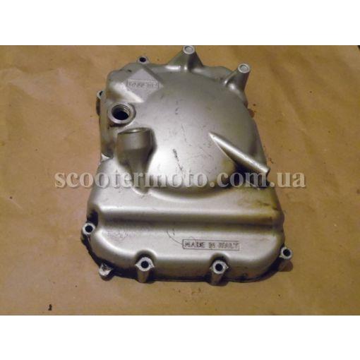 Крышка генератора Yamaha X-MAX 250, X-City 250, оригинал
