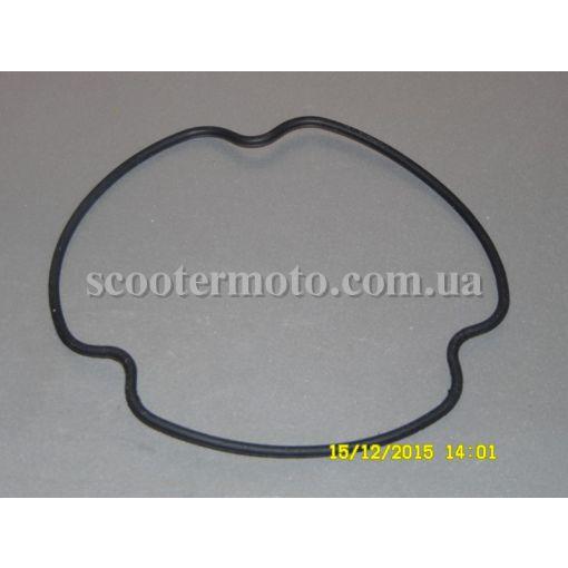 Прокладка крышки масляного фильтра Suzuki GS, GSX, GSF