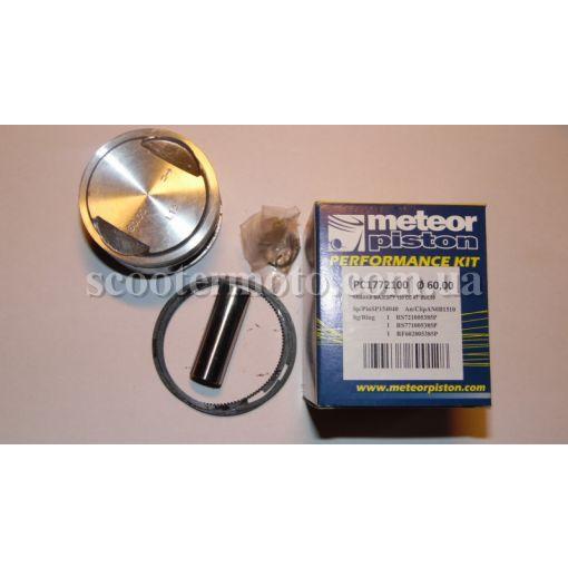 Поршень Meteor, Yamaha Majesty 150, ремонтный