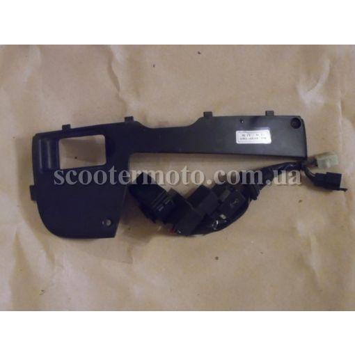 Проводка с блоком предохранителей Honda SH 125-150, оригинал