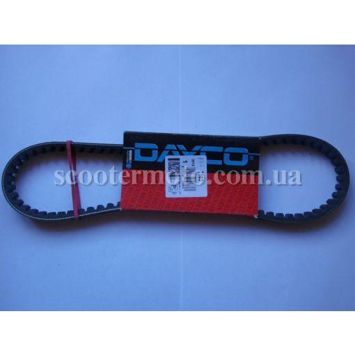 Ремень вариатора Piaggio NRG MC2, Free 50 - 804*17,5
