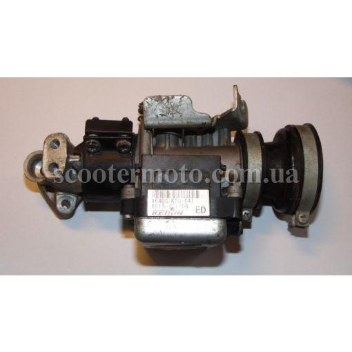 Инжектор Honda SH 150i