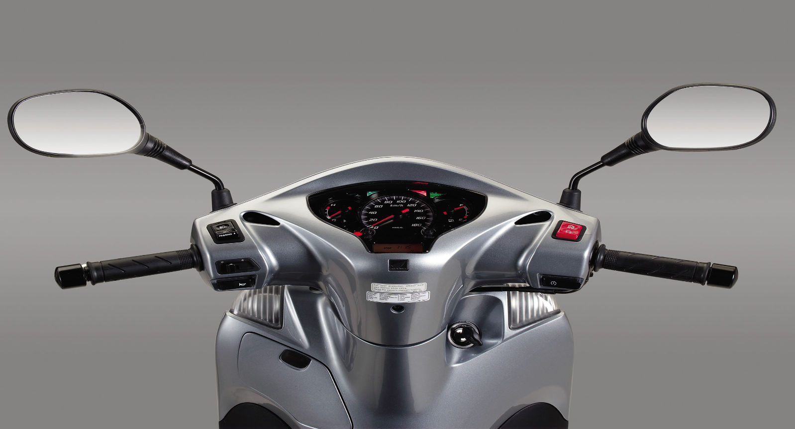 ScooterMoto - Запчасти к мототехнике